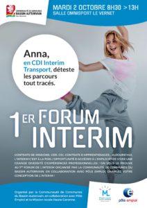 AFFICH A4 ANNA CDI INTERIM TPT-page-001