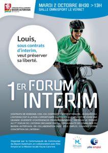 AFFICH A4 LOUIS CONTRATS D INTERIM-page-002