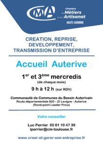 Accueil Auterive 2018 v2-page-001