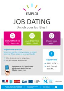 MLHG-affiche-A3-Job Dating-page-001