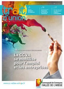 ccva_BD_DIS-1