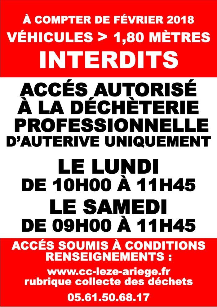 PANNEAUX VEHICULES HORS GABARITS-page-001