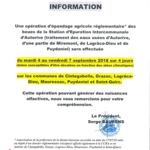 flyer_info_boite_a_lettres_voisins_signés_27aout18-page-001