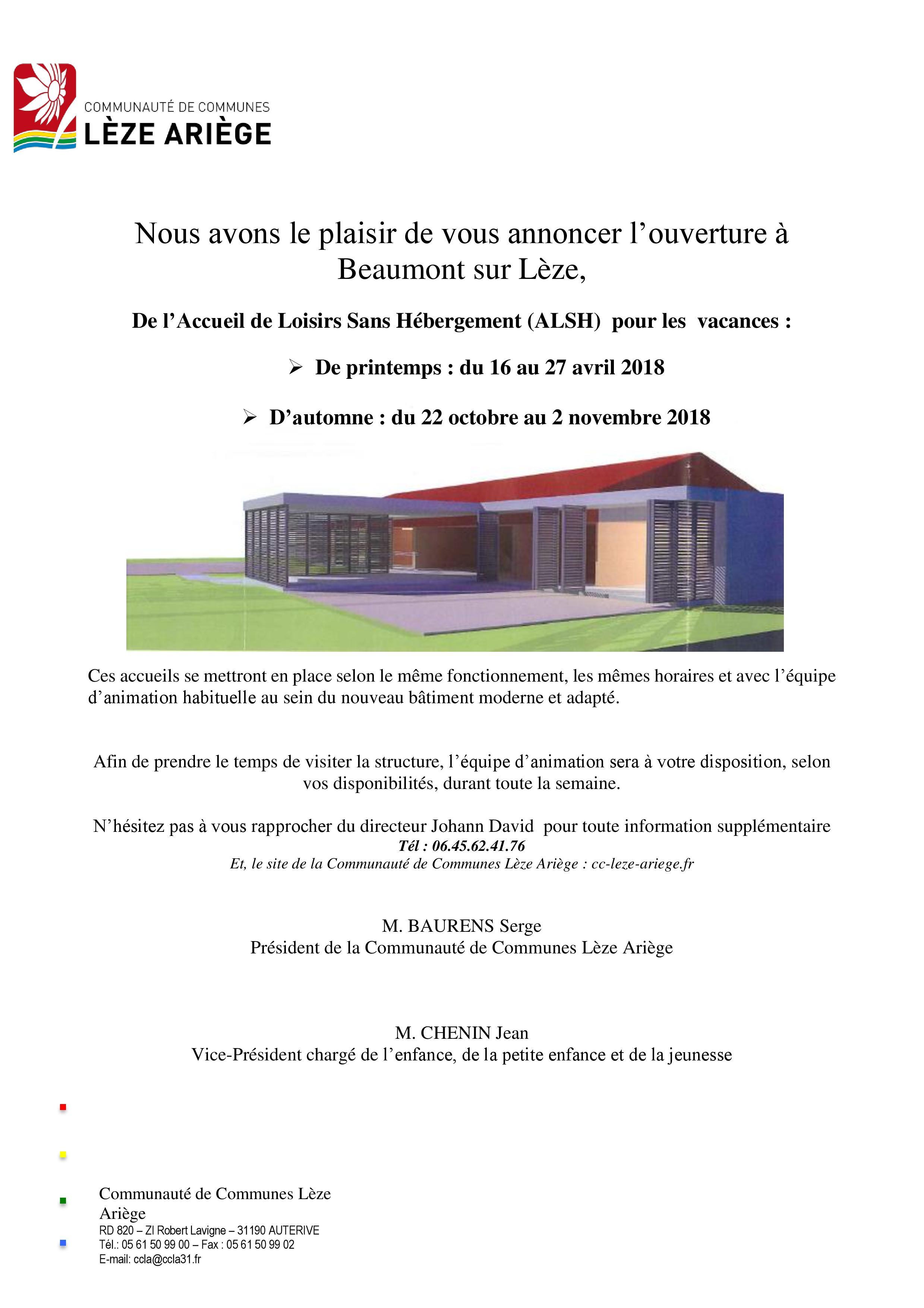 Info CCLA Ouverture ALSH Beaumont 3-2018-page-001