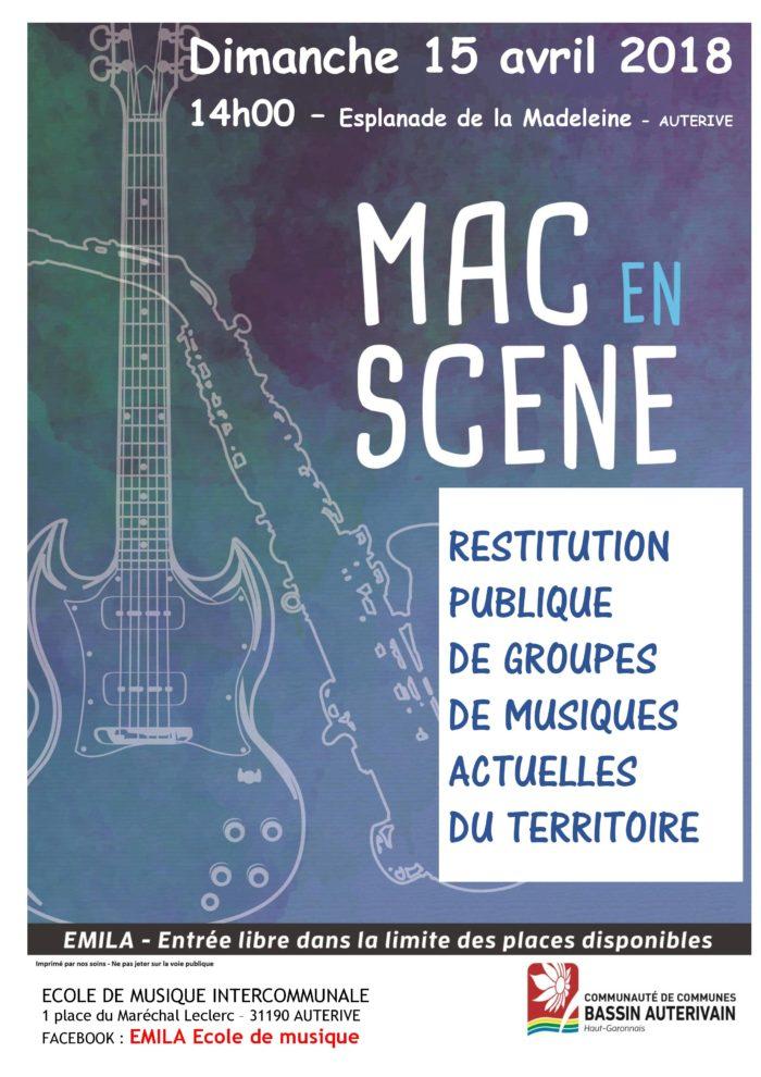 Affiche MAC-page-001