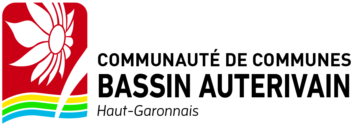 Communauté de Communes Bassin Auterivain | CCBA