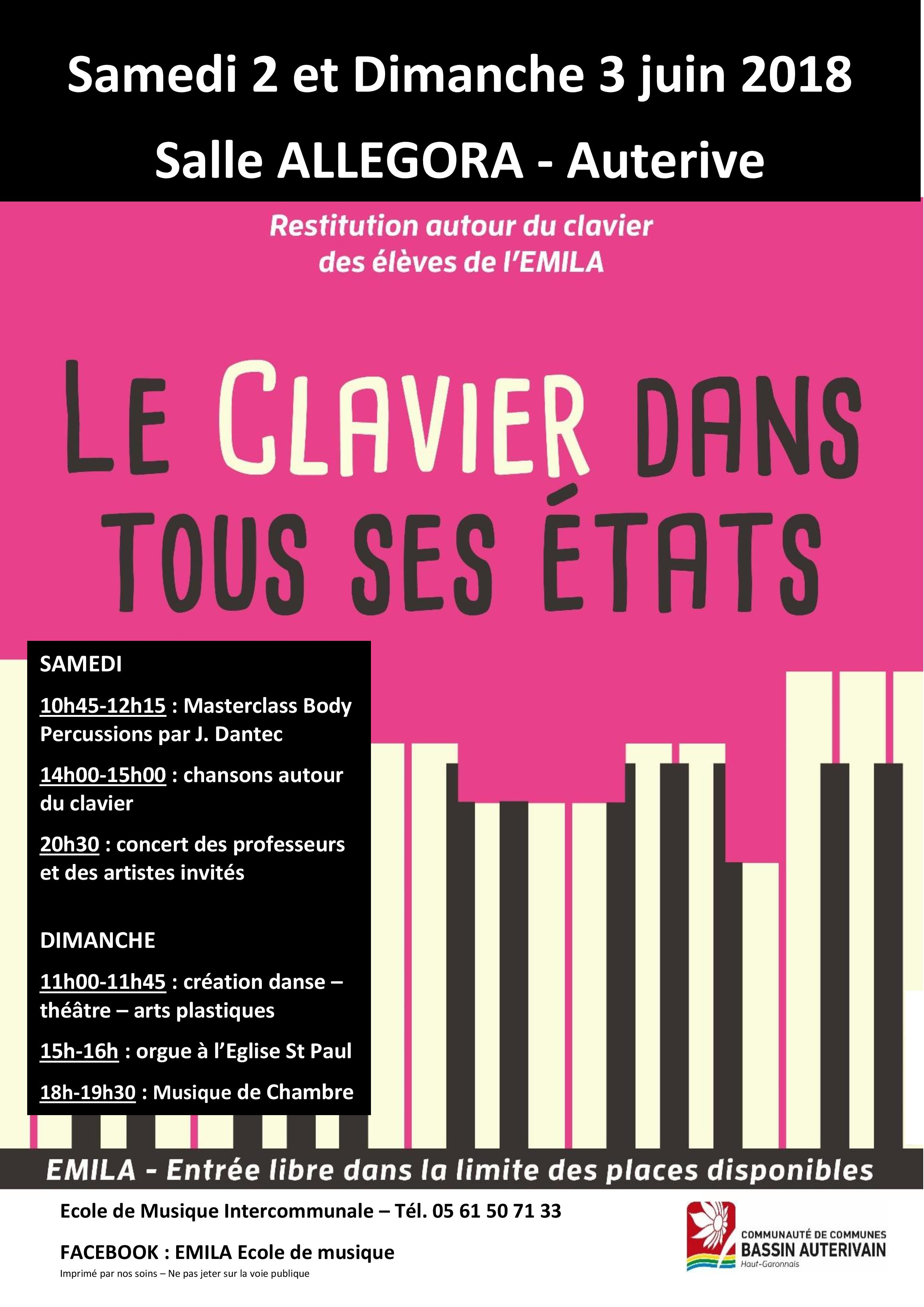 CLAVIER-page-001
