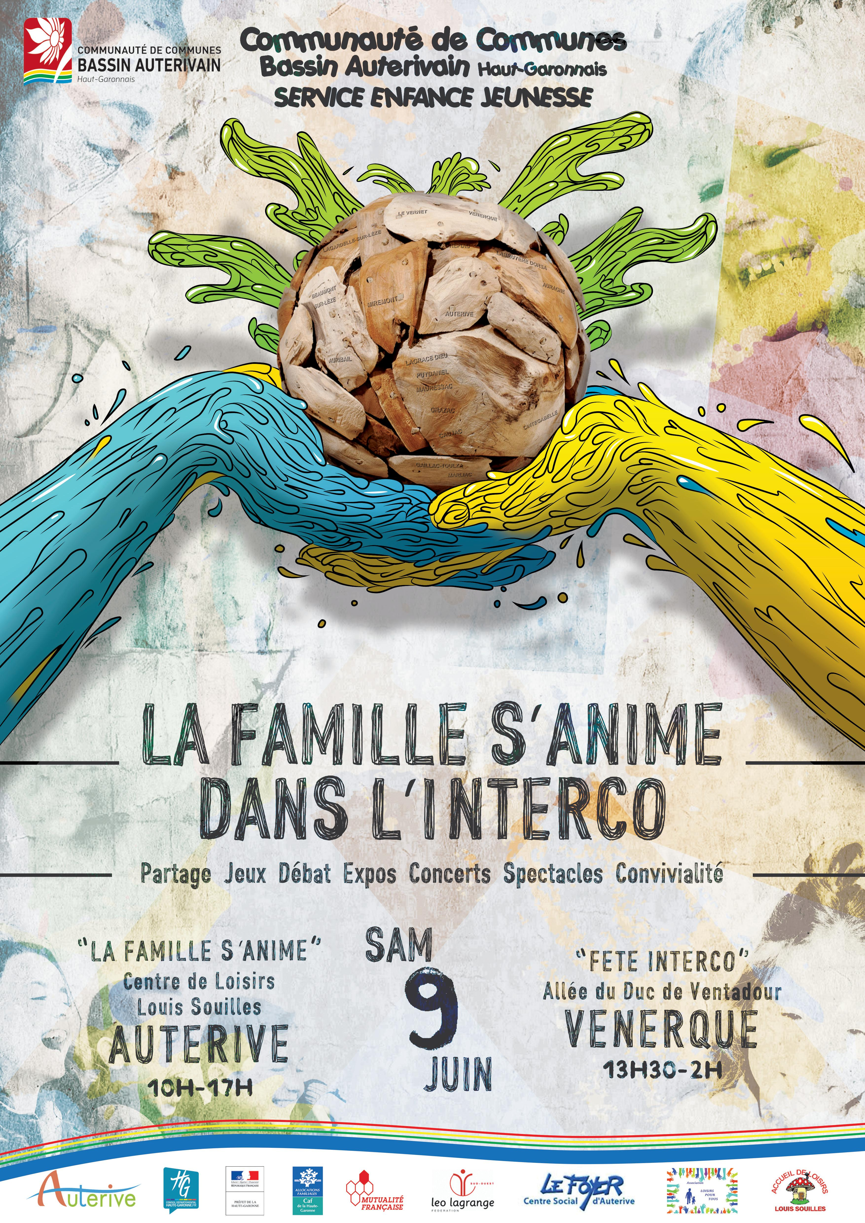 FAMILLE S ANIME INTERCO 2018 Version Finale-page-001