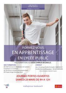 Affiche JPO DE GAULLE-page-001