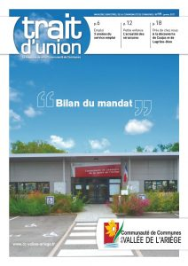 trait-dunion-n19