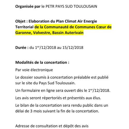 181115-AVIS DE CONCERTATION PREALABLE-page-001