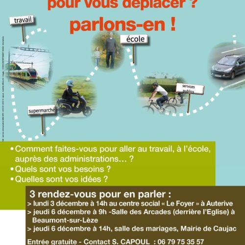 Affiche Mobilité en milieu rural-page-001