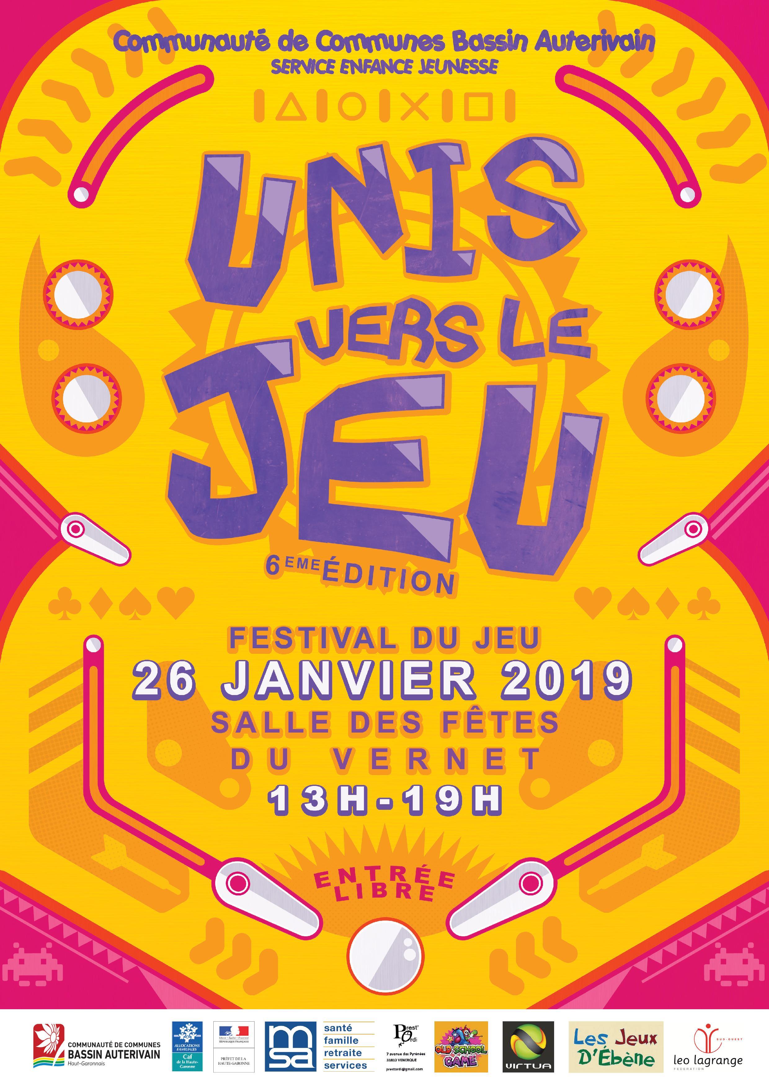 UVLJ 26.01.2019-page-001
