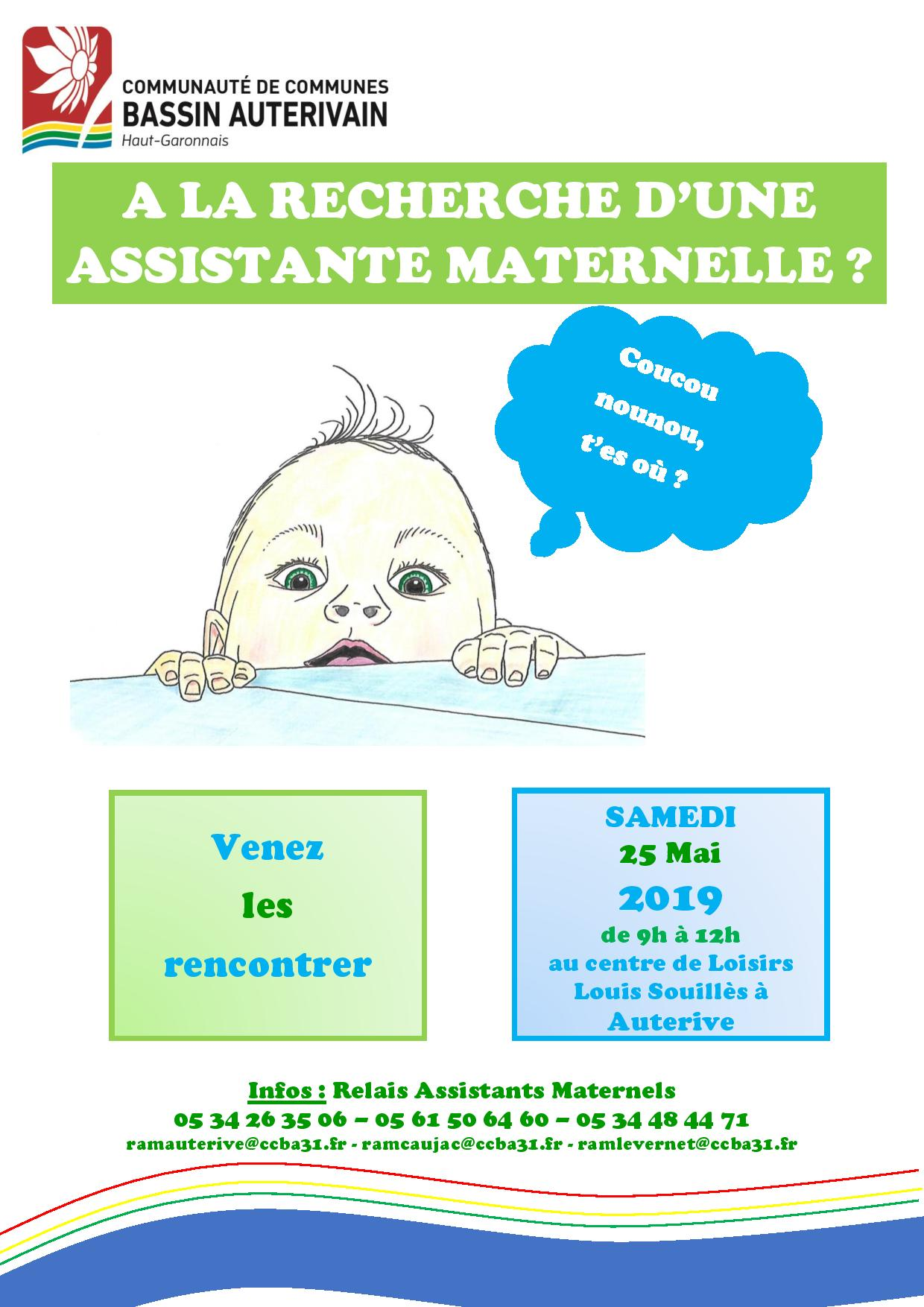 Affiche rencontre parents-AM 25 mai 2019-page-001