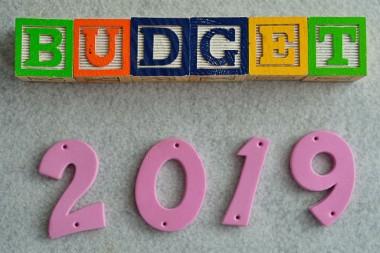 plf-budget-2019-380x253