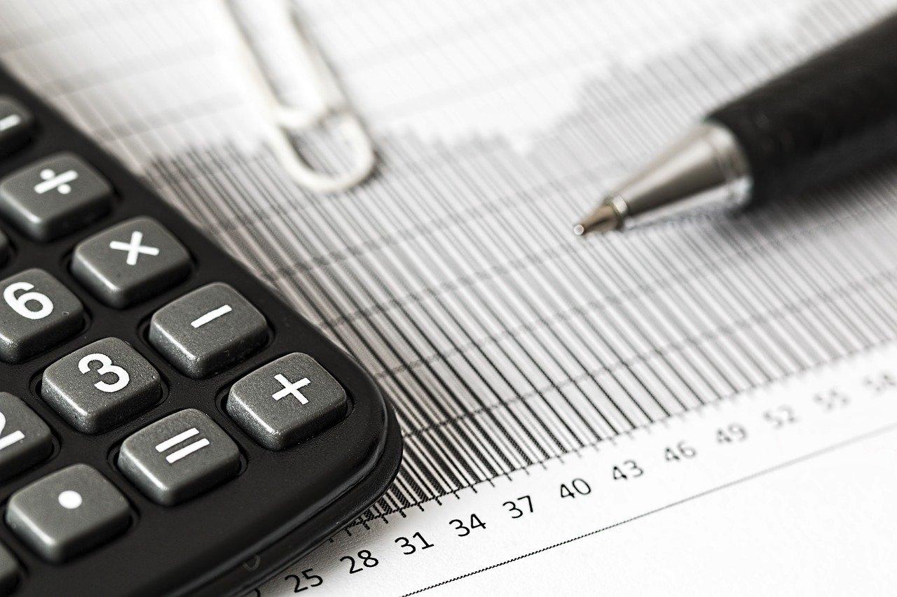 Situation comptable des entreprises