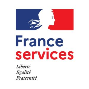 Marianne Maison France Services